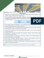 BiologiaQuimicaFisica