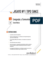 ENSAYO1_SIMCE_LENGUAJE_6BASICO_2014.pdf