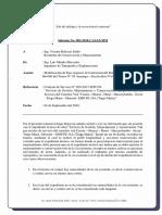 Informe 001-2018-Modificacion de Eje Del Proyecto_TRAMO 5