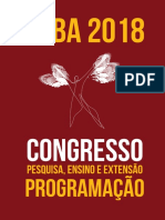 congresso-ufba18_programacao_11-10-18.pdf