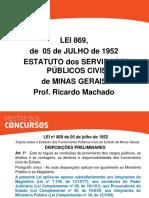 est_minas_total 869-52.pdf