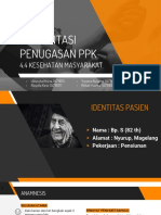 Ppt Penugasan Ppk 4.4