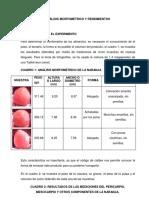 (370870009) ANALISIS MORFOMETRICO Y RENDIMIENTOS.docx