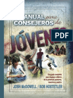 100 Claves de Consejeria -June Hunt