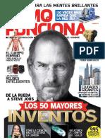 cmofunciona.pdf