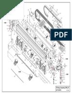 CR Driving Components RH64 SPL