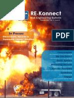 RE-Konnect February 2017