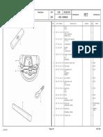 997_USA_KATALOG.pdf