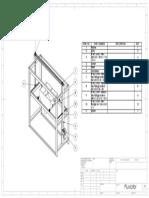 Pluviator main.PDF