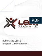 Altura Ideal Do Poste Para Iluminar Quadras Esportivas - LED Planet Importadora
