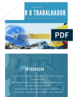 2-ebook-segu-trabalho.pdf