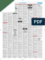 20181021_6.PDF