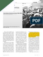 A cidade, os comportamentos e a lei (Carlos Nelson Ferreira dos Santos).pdf