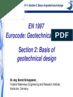 EN1997_2_Schuppener.pdf