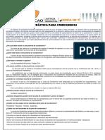 guia_practica_condominios.pdf