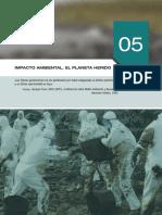 Efectos-ambientales.pdf