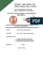 NEUMATICA.doc