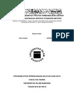 Tugas 2 - Metoda Abdp - Nurul Inayah - 10070315066