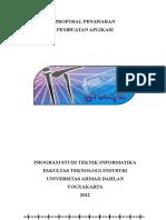 Lampiran_Proposal_dan__MOU.doc