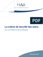 Culture Securite 01