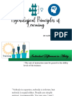 Psychological-Principles-of-Learning.pptx