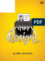 Resign.pdf