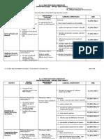 SHS Applied_Research 1 CG.pdf