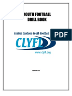36952104 Excellent Youth Football Drill Book