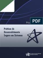 PDSS01