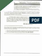 Exemplo de Redação - Proposta 1