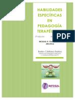 MÓDULO 4 Habilidades Específicas_.pdf