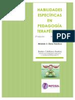 MÓDULO 3 Habilidades Específicas_.pdf