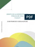 U2_C_A_Derecho_Administrativo.pdf