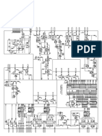 mikas153.pdf