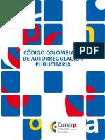 5946_Codigo_Colombiano_de_autoregulacion_publicitaria.pdf