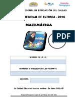 4Mat2016.pdf