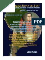Campaña Admirable 1812-1813