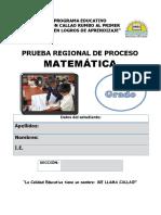 callao 4 m.pdf