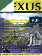 Revista Nexus nr 10