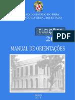 cartilha_eleitoral_2018