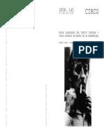 Somol-Notas alrededor del efecto doppler.pdf