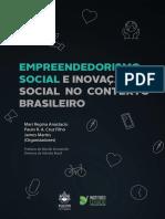 Empreendedorismo Social e Inovação Social No Contexto Brasileiro
