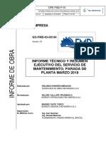 PARADA PLANTA  BROCAL MARZO 2018.pdf