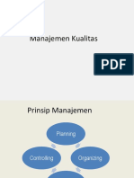 44868_Quality Control.pdf