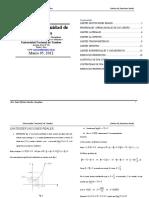 LIMITE_DE_FUNCIONES_REALES_doc.pdf