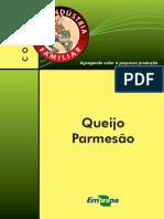 Queijo-Parmes--o.pdf