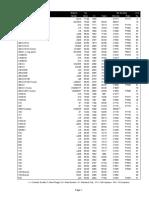 nissan piston ring size.pdf
