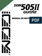 S_505II_0.pdf