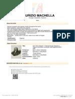 [Free-scores.com]_bach-johann-sebastian-aria-quia-respexit-trascrizione-per-soprano-organo-manualiter-16376.pdf