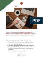 Clase+4+Pasos+para+Mejorar+tu+Relación+con+la+Comida...